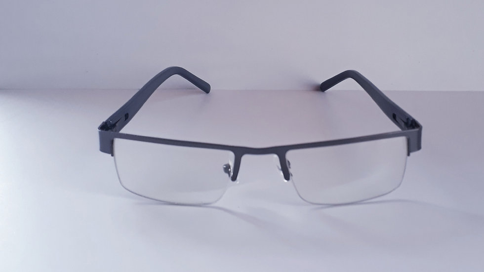 Day & Night Cooling glass Supra - Free Shipping
