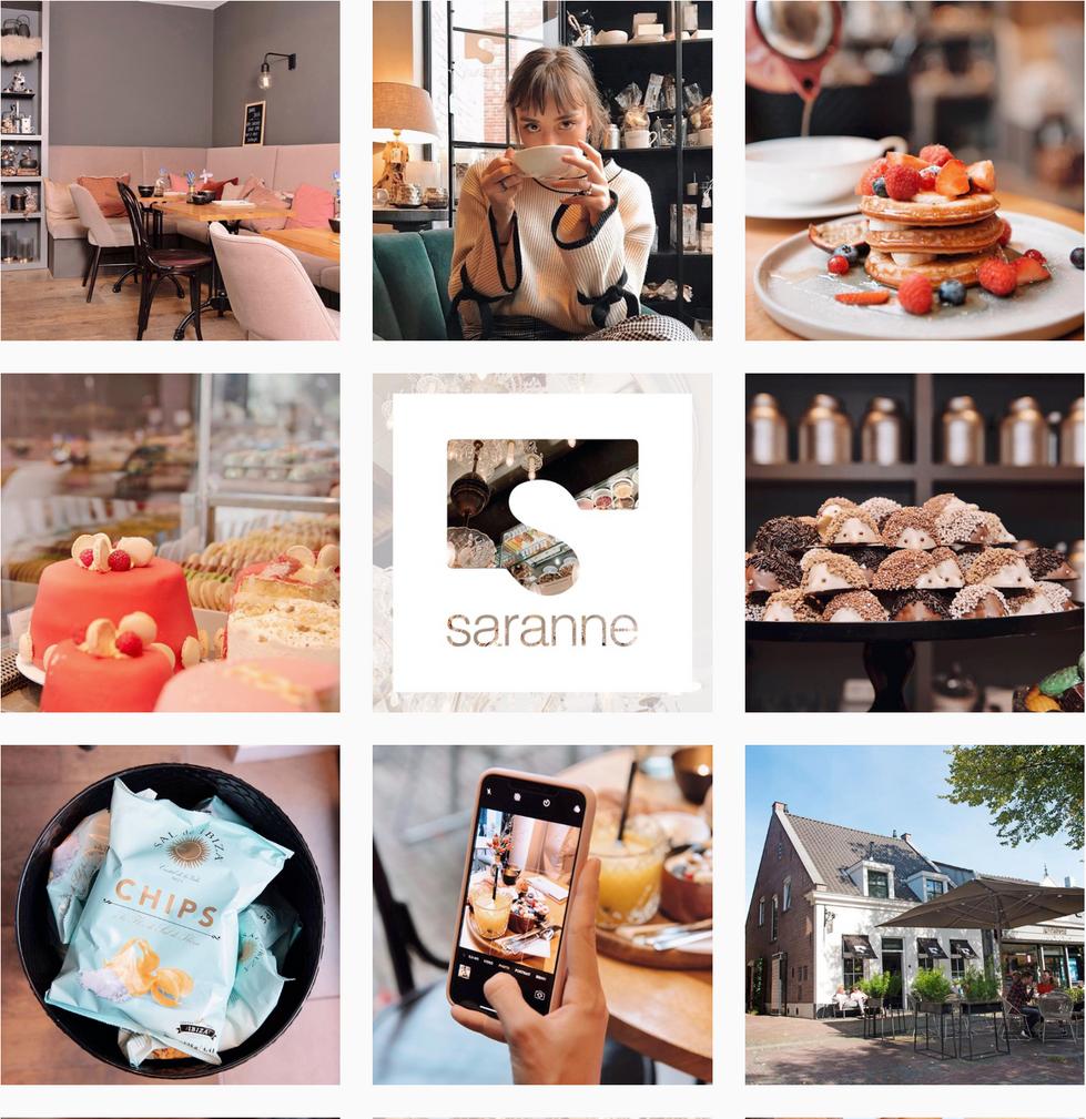 instagram-SaranneOisterwijk.jpg
