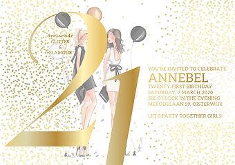 uitnodiging Annebel de Bont.jpg