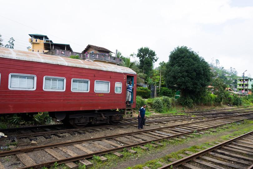 Ella-treinreis-6.jpg