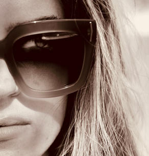 sunglasses-JUS_.jpg