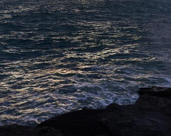 Lifestyle_sea.jpg
