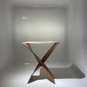 Kopenhagen Designmusea