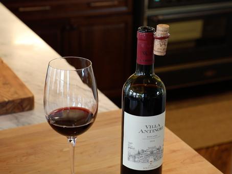 The World's Best Wine Advice