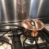 mauviel copper.png