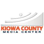 KCMC Logo with Color Text.png