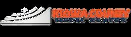 KCMC Logo