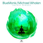 bluemonk-michael-whalen_karmic-dreams_30