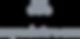 Myndstream Logo Lockup Grey.png