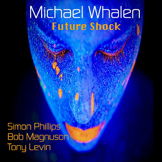 FUTURE SHOCK COVER -01.jpeg