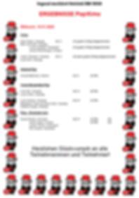 Ergebnisse Pop Mittwoch 2020.PNG