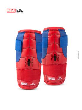 Spider-man Arm