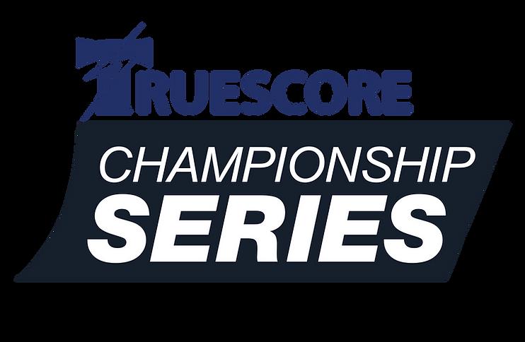 Truescore series no dots.png