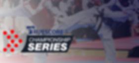 Tile Championship Series.jpg