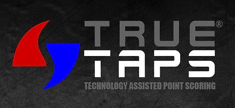 Tile-TAPS.jpg