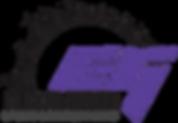 EG2017_Logo_Color-1.png