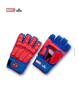 Spider-Man Glove