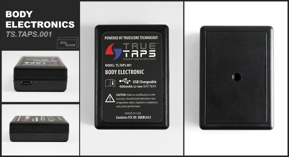 Body-Electronics