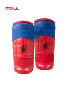 Spider-man Shin