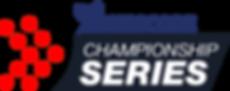 TrueScore Championship Series