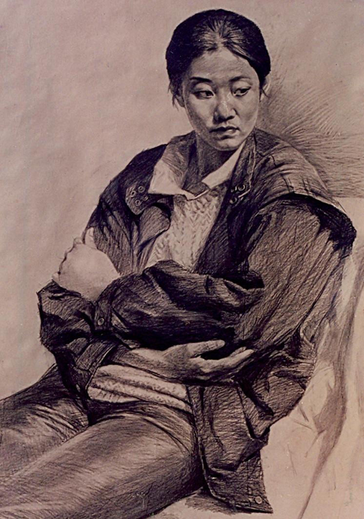 Figure Drawing_2