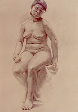 Nude Study_1