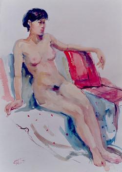 Nude Study_10