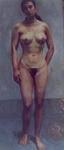 Nude Study_5