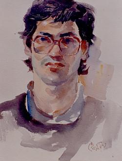 Portrait_4