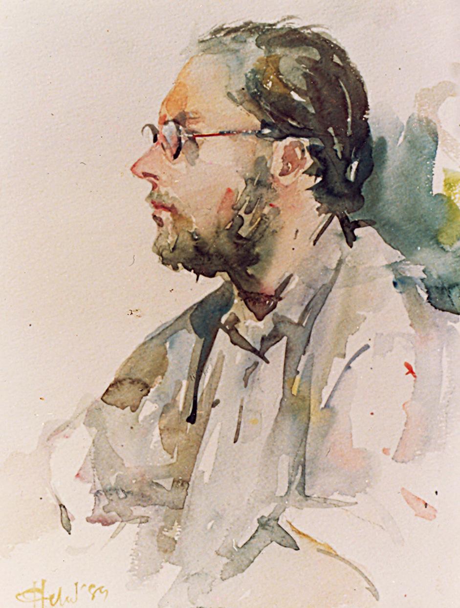 Portrait_5