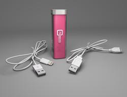Power_Universal_Charger.jpg