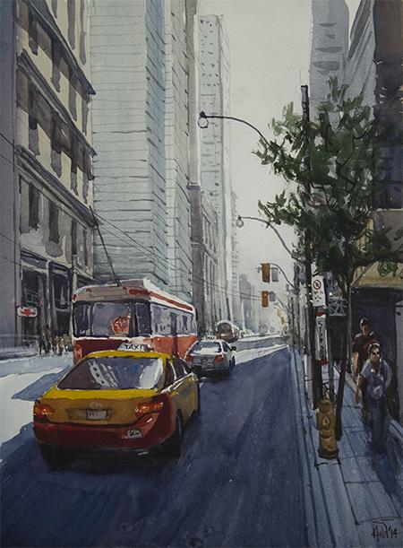 King Street 01.jpg
