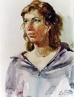 Portrait_7