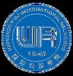University_of_International_Relations_lo