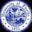 University_of_Florida_seal.png