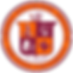 1200px-Virginia_Tech_seal.png