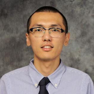 Xiang Cao.JPG