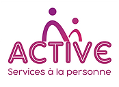 ACTIVE (002).png