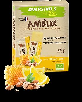 1002_amelix-citron-miel.png