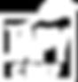 JAPY-CHEF-logo-2017-alpha-768x801 copia.