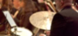 drum lessons, eric wagner drum studio