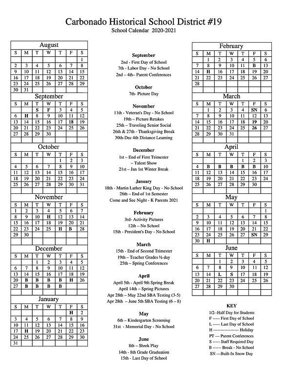 2020-2021 Calendar (12-3).jpg