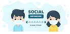 social distance.png