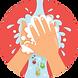 Handwashing.png