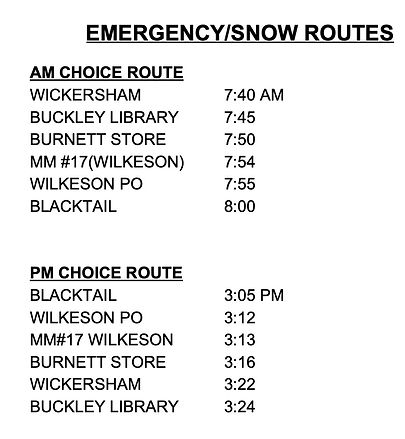 Emergency_Snow Route.jpg