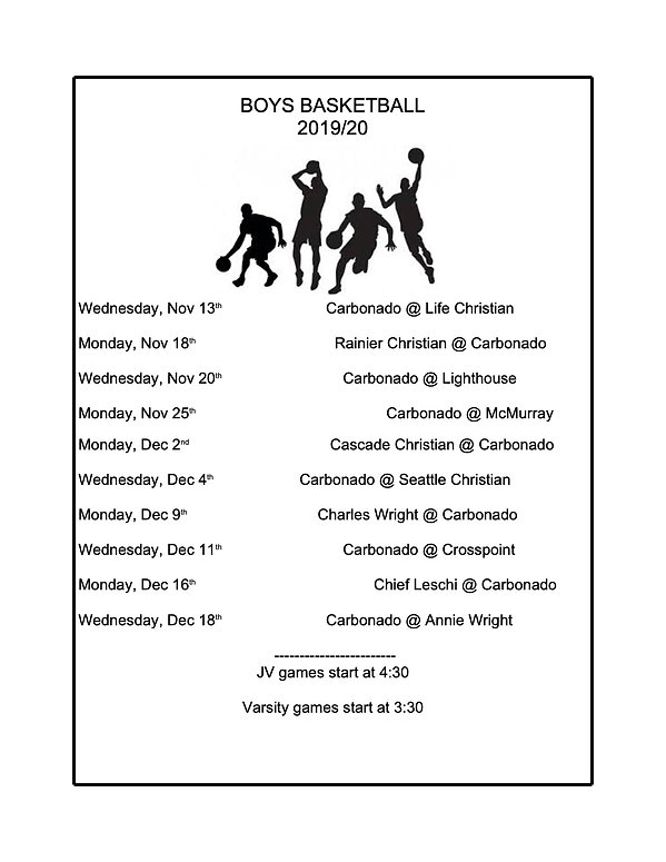 BoysBBall11-11.jpg