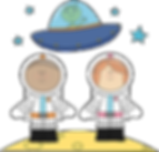 astronauts-on-moon-with-ufo.png