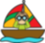 boy-with-binoculars-in-sailboat.png
