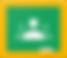220px-Google_Classroom_Logo.png