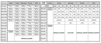20-21 SchedulePrintable.jpg
